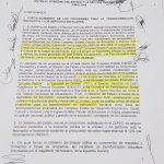 Administración de Leonel Godoy entregó millones de pesos a la CNTE
