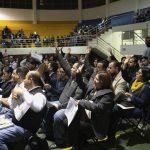 El censo servirá para ubicar a posibles beneficiarios de 9 programas sociales que aplicará el gobierno de Andrés Manuel López Obrador.