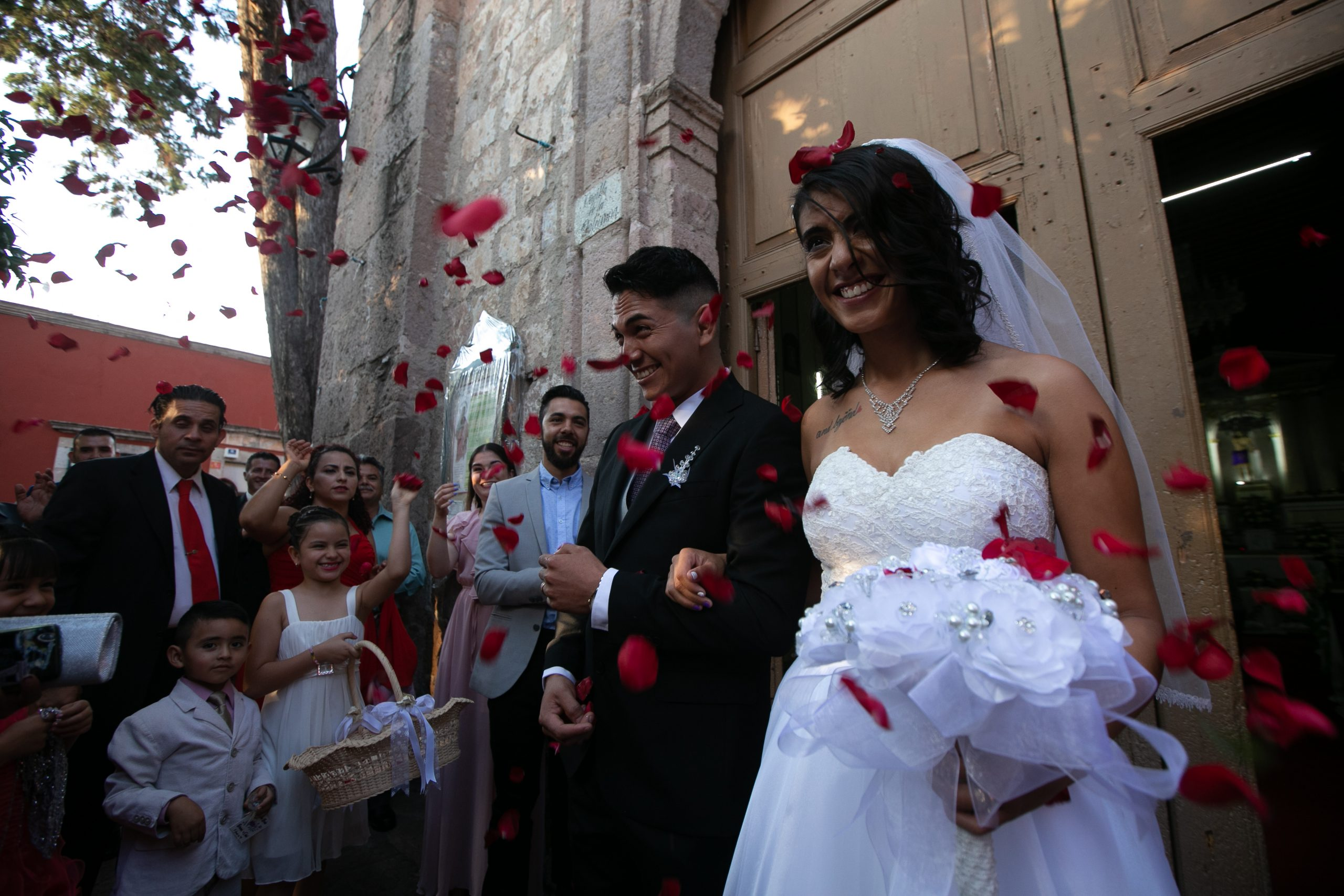 Buscarán posicionar a Morelia como destino romántico este año